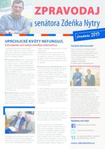 thumbnail of Nytra_noviny_7_2017