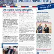 thumbnail of Nytra_noviny_7_2017_mensi
